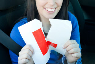 theory_test_girl_in_car